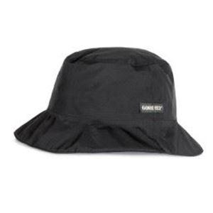 Picture of Gore-Tex® Bucket Hat