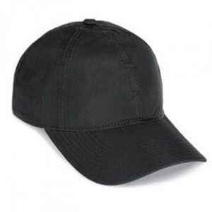 Picture of Gore-Tex® Cap