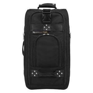 Picture of TRS Ballistic Carry-On