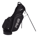 Picture of 4-Series Stand Bag