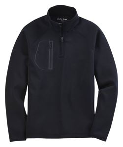 Picture of XH20 Performance Crawford Pullover