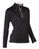 Picture of Z500 Samantha Pullover
