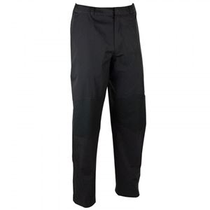 Picture of Pinnacle Pant