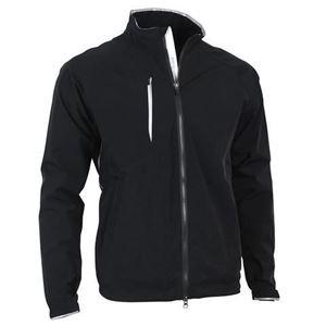 Picture of Stealth Jacket