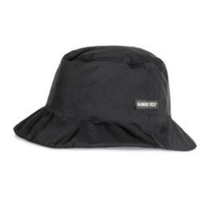 Picture of Gore-Tex® Bucket Hat