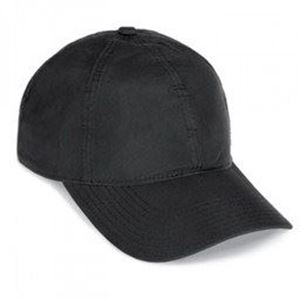 Picture of Gore-Tex® Cap
