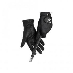 Picture of Winter Gloves
