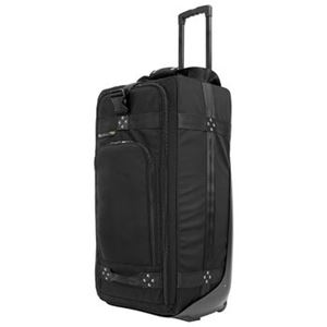 Picture of TRS Ballistic Check-In XL