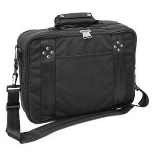 Picture of TRS Ballistic Shoulder Bag