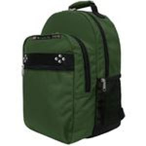 Picture of Backpack III