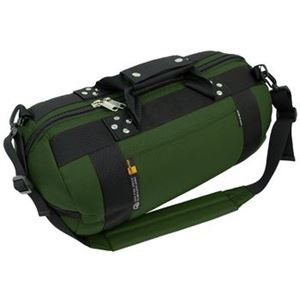 Picture of Gear Bag