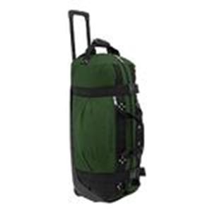 Picture of Rolling Duffle III