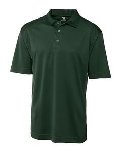 Picture of Genre DryTec Polo