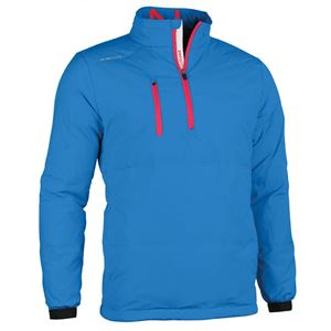 Picture of Forbes Pullover